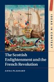 Scottish Enlightenment and the French Revolution (eBook, PDF)