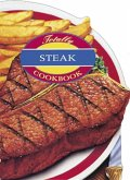 Totally Steak Cookbook (eBook, ePUB)