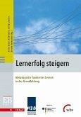 Lernerfolg steigern (eBook, PDF)