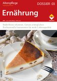 Altenpflege Dossier 03 - Ernährung (eBook, PDF)