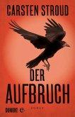 Der Aufbruch / Niceville Bd.3 (eBook, ePUB)