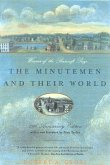 The Minutemen and Their World (eBook, ePUB)
