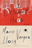 The Discreet Hero (eBook, ePUB)