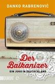 Der Balkanizer (eBook, ePUB)