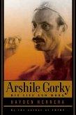 Arshile Gorky (eBook, ePUB)