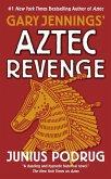 Aztec Revenge (eBook, ePUB)