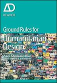 Ground Rules in Humanitarian Design (eBook, ePUB)