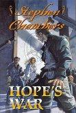 Hope's War (eBook, ePUB)