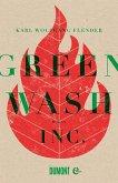 Greenwash, Inc. (eBook, ePUB)