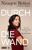 Durch die Wand (eBook, ePUB)