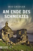 Am Ende des Schmerzes / DI Collin Brown Bd.2 (eBook, ePUB)