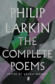 The Complete Poems of Philip Larkin (eBook, ePUB)