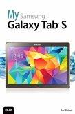 My Samsung Galaxy Tab S (eBook, PDF)