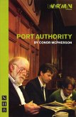 Port Authority (NHB Modern Plays) (eBook, ePUB)