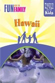 Fun with the Family Hawaii (eBook, ePUB)