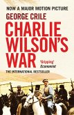 Charlie Wilson's War (eBook, ePUB)