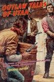 Outlaw Tales of Utah (eBook, ePUB)