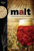 Malt (eBook, ePUB)