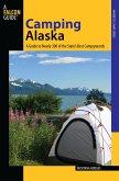 Camping Alaska (eBook, ePUB)