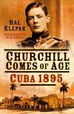 Churchill Comes of Age (eBook, ePUB)