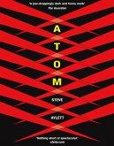 Atom (eBook, ePUB)