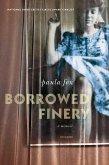 Borrowed Finery (eBook, ePUB)