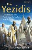 Yezidis, The (eBook, ePUB)