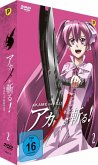 Akame ga Kill! - Vol. 2 (Limited Edition, 2 Discs)