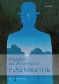 Mysterium der Wirklichkeit bei René Magritte