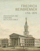 Friedrich Weinbrenner (1766-1826)