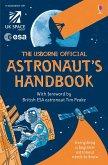 Usborne Official Astronaut's Handbook (eBook, ePUB)