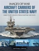 Aircraft Carriers of the United States Navy (eBook, PDF)