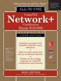 comptia network+ study guide exam n10 006 3rd edition pdf