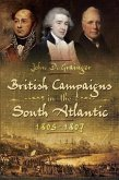 British Campaigns in the South Atlantic 1805-1807 (eBook, PDF)