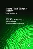 Puerto Rican Women's History: New Perspectives (eBook, ePUB)