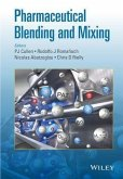 Pharmaceutical Blending and Mixing (eBook, PDF)