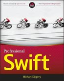 Professional Swift (eBook, PDF)