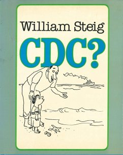 C D C ? (eBook, ePUB) - Steig, William
