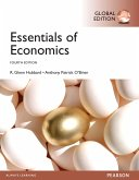 Essentials of Economics, Global Edition (eBook, PDF)