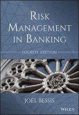 Risk Management in Banking (eBook, ePUB)