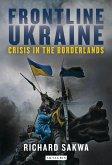 Frontline Ukraine (eBook, ePUB)
