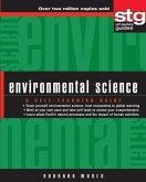 Environmental Science (eBook, ePUB)