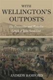 With Wellington's Outposts (eBook, PDF)