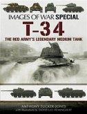 T-34 (eBook, PDF)