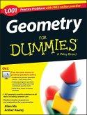 Geometry (eBook, PDF)