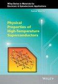 Physical Properties of High-Temperature Superconductors (eBook, PDF)