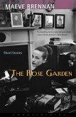 The Rose Garden (eBook, ePUB)