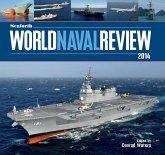 Seaforth World Naval Review 2014 (eBook, ePUB)