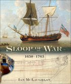 Sloop of War (eBook, ePUB)