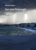 Der tote Philosoph (eBook, ePUB)